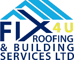 Roofing Wolverhampton - Flat Roof Specialists - Fix 4u Roofing & Building Services Ltd